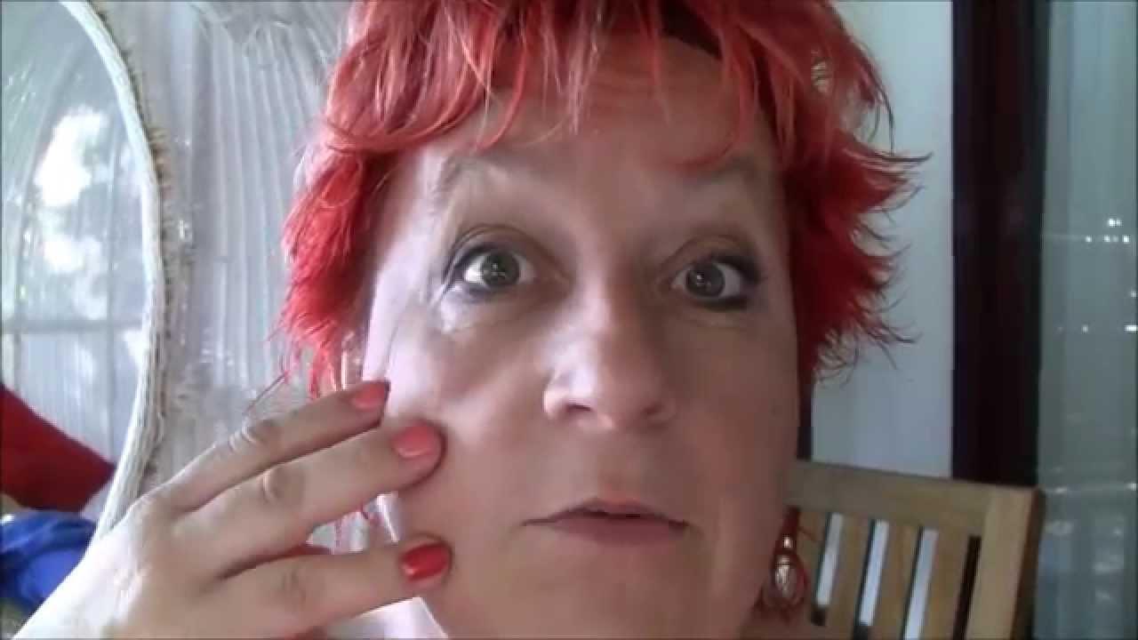 michaela conrads youtube