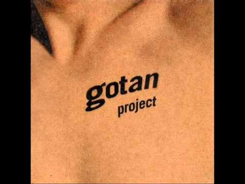 Gotan Project - Last Tango In Paris (original Version)