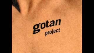 Gotan Project - Last Tango in Paris (original version)