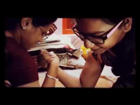 Indian arm wrestling women - YouTube