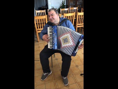Edelmiro Mateo falará sobre a música no Auditorio de Verín este xoves