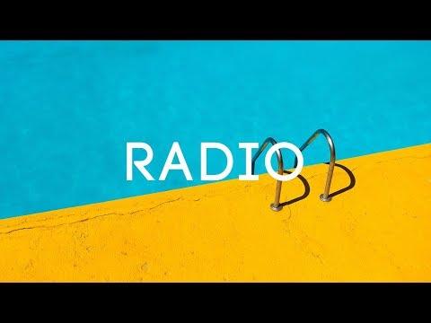 Chelsea Cutler Type Beat x Julia Michaels Type Beat - Radio | Pop Type Beat | Pop Instrumental