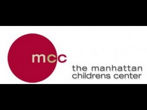 Manhattan Childrens Center