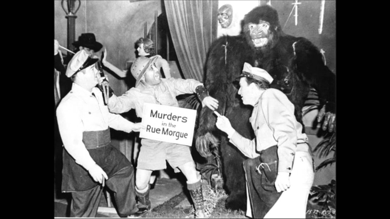 abbott costello meet frankenstein movie free