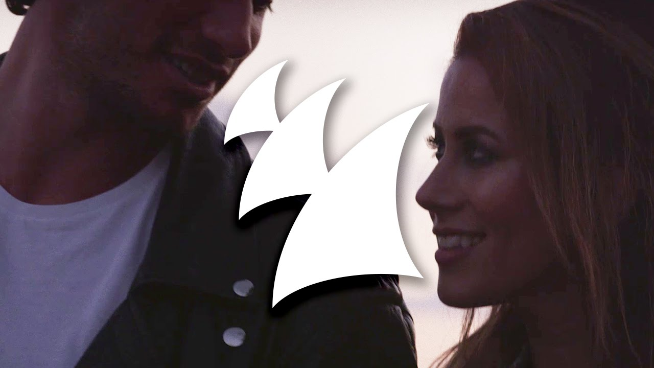 lost-frequencies-are-you-with-me-official-music-video-armada-music