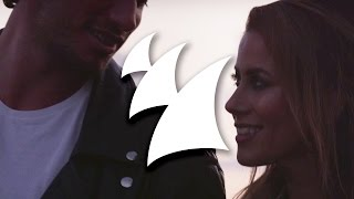 Lost Frequencies   Are You With Me (official Music Video)