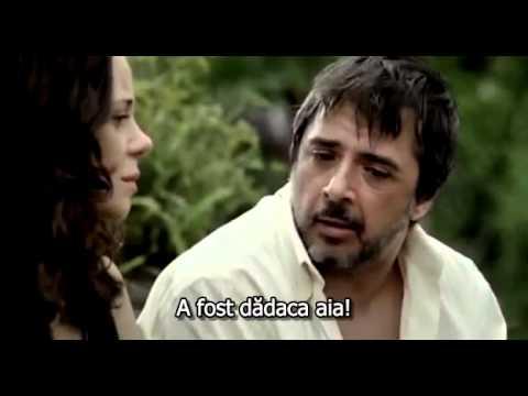 Mamele lui Chico Xavier - (Subtitrat in Romana)