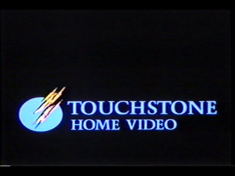 touchstone capture • full capture bandwidth tuner touchstone® tm3402 telephony modem docsis® 31 modem with 2 voice ports note: specifications are subject to change without.
