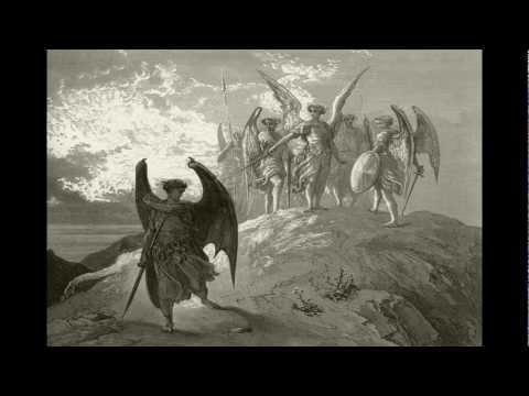 Evol Intent - Horns & Halos (Ewun Remix)