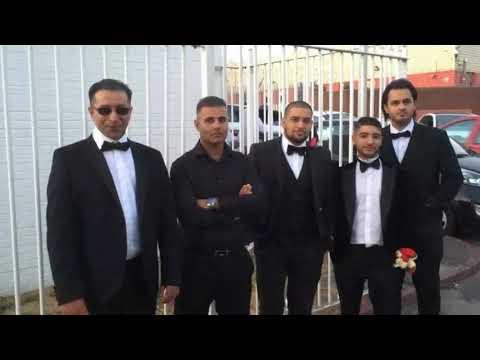 Kotli kalan saleh khana Alum zeeb son wedding uk