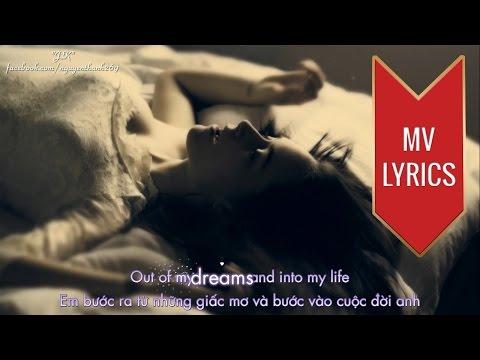 Said I Loved You But I Lied | Michael Bolton | Lyrics [Kara + Vietsub HD]