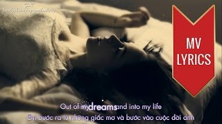 Said I Loved You But I Lied | Michael Bolton | Lyrics [Kara + Vietsub HD]
