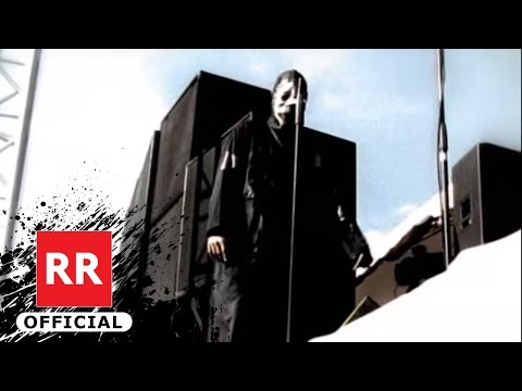 Slipknot - Wait and Bleed (Official Music Video)