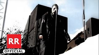 Slipknot  Wait and Bleed (Music Video)