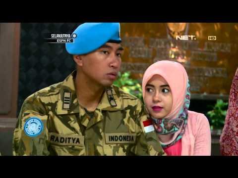 Senjata berita rahasia tentara perdamaian forex