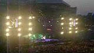 Download Festival 2006 - Metallica - Master Of Puppets