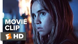 The Bad Batch Movie Clip - The Dream (2017) | Movieclips Coming Soon