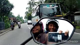 Download lagu Ajibarang Purwokerto Trip To Baturraden MP3