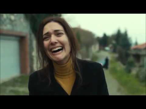 Yavuz Bingöl & Öykü Gürman   Merhaba 2014