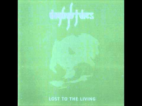 Daylight Dies - Cathedral mp3