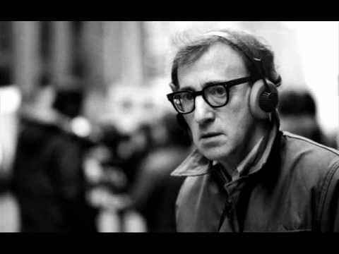 Minor Swing (D. Reinhardt) - New Quintette Du Hot Club de France
