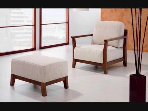 Www muebles ilmode net mobles sofas en tela y piel youtube for Expomobi muebles