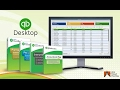 QuickBooks Desktop: Cloud Vs In-House Hosting