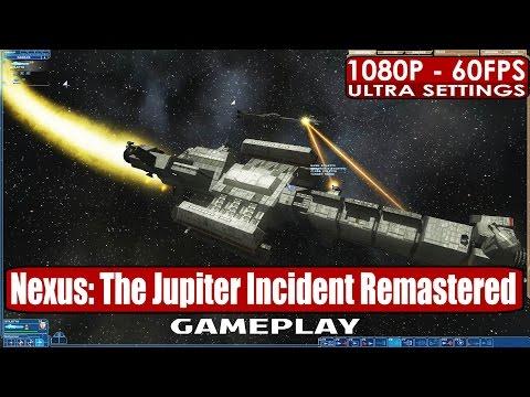 Ключ К Игре Nexus.Инцидент На Юпитере