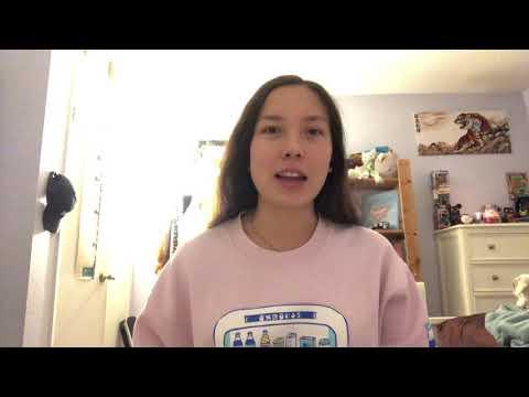Desiree Dykstra, Taipei , Internship Abroad, Taiwan, US students teach English as Intern,