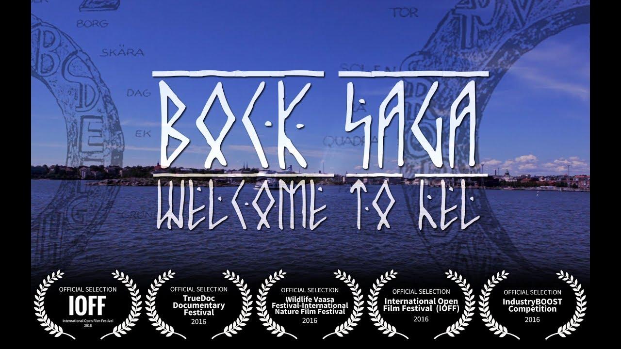 Download Bock Saga - Welcome to Hel (Movie, 2016)