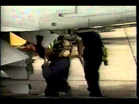 VC-10 GTMO Part 4 of 4