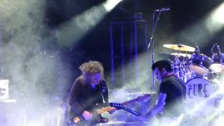 THE CURE_Pictures Of you_MULTICAM Version@London_Royal Albert Hall_28 & 29 March 2014