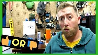 Should You Buy A TIKO 3D Printer?