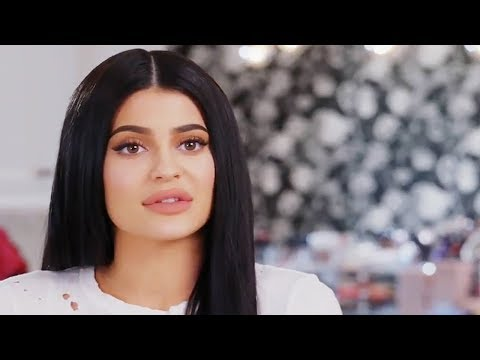 Kylie Jenner Wants Another Baby After Stormi   Hollywoodlife