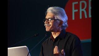 ചെന്നായ നീതിയും സ്ത്രീ വിരുദ്ധതയും | Dr C Viswanathan