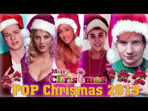 Lagu Barat Terbaru 2019   Lagu Natal Terbaru 2019   Best Pop Christmas Song 2019