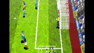 2006 FIFA World Cup - Germany 2006 - Retrogaming Fifa World Cup 2014 : France Honduras (FIFA World Cup - Germany 2006 Game Boy Advance) - User video
