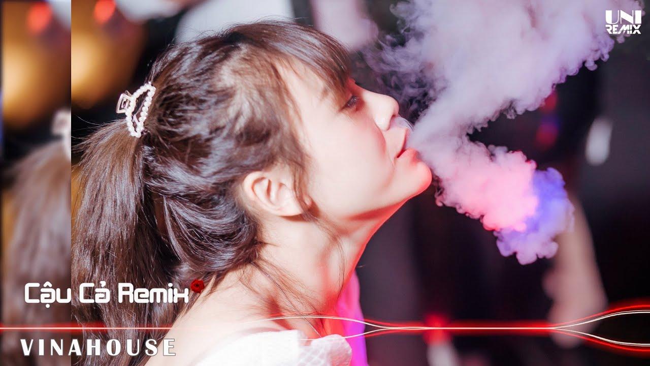 CẬU CẢ REMIX ft CẬU CẢ Ở TRONG GIA PHẢ, CẬU CẢ LÀ ĐẠI THIẾU GIA x XAVI PHẠM, NONSTOP VINAHOUSE 2021
