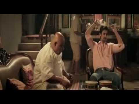 Kaun Kitne Paani Mein Trailer by Kunal...