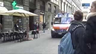 Toscana: 80 scosse di terremoto in poche ore