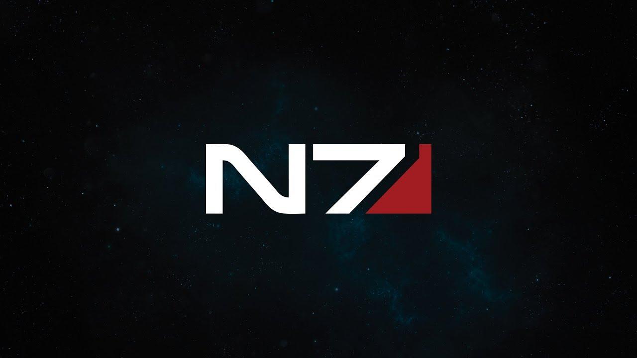 Andromina Significado el #n7day de mass effect es celebrado por los miembros de