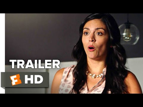 The Female Brain Trailer #1 (2018) | Movieclips Indie