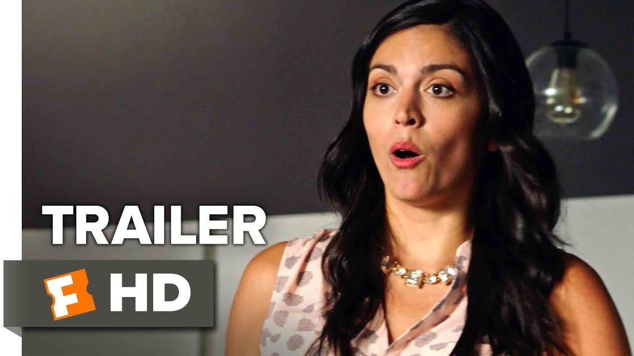 The Female Brain Trailer #1 (2018) | Movieclips Indie