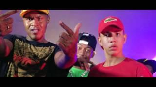 Gambar cover MC Don Juan - Não Vou Te Dar Atenção - Part. MC LB (Video Clipe ) DJ Yuri Martins