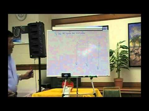 Bài Học Châm Cứu và Mạch Lý - Bài 7c