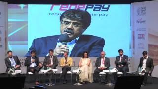 Arun Prakash, CEO, Genetix Biotech Asia Pvt. Ltd.
