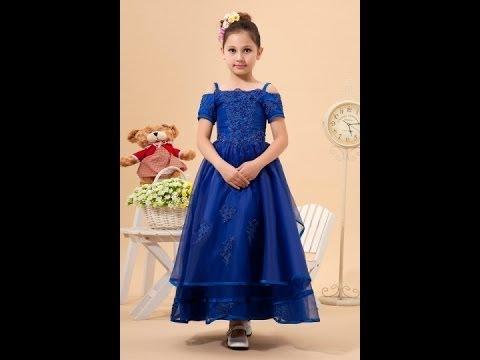 Cheap asian clothes online shopping