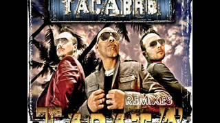 Tacabro - Tacata (Hot Summer Remix 2012)