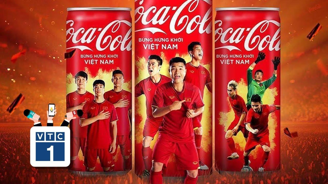 Tranh luận về nội dung quảng cáo của Coca Cola