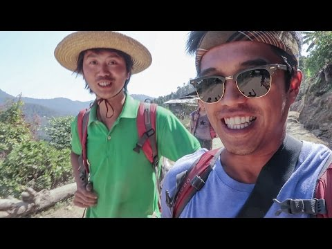 98 | MYANMAR AND THE CIVIL UNREST!! (Southeast Asia Travel VLOG)